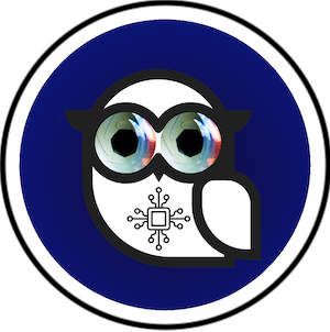 deviceOwl - Discover Device Potential.